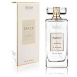 Парфюмерная вода Fancy Femme - Carlo Bossi Parfumes