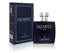 quartz-homme